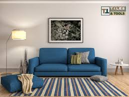 finishing the apartment small living room decoration ideas