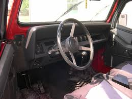 custom jeep interior file 1992 jeep yj interior jpg wikimedia commons