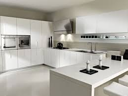 modern kitchen cabinet designs kitchen cabinets modern white kitchen cabinets design idea