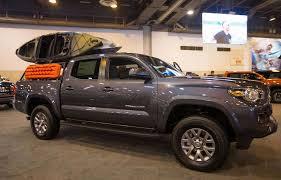 2005 toyota tacoma kelley blue book u s auto sales plateaued in 2017 san antonio express