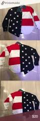 Flag Shirts Womens Best 25 American Flag Button Down Ideas On Pinterest American