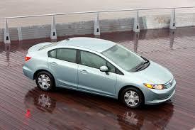 lexus ct vs honda civic 44 mpg 2012 honda civic hybrid at ny auto show drive review