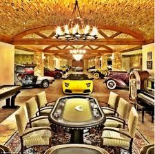 100 luxury home design instagram tony toutouni challenges