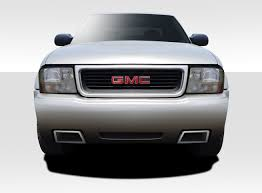 gmc jimmy 1989 welcome to extreme dimensions inventory item 2000 2004 gmc