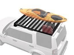 jeep liberty roof rack roof racks u2013 page 2 u2013 exploration outfitters