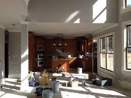 renovating our house into a home addison u0027s wonderland