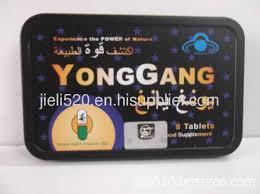 china seks pil herbal kapsul ereksi seks produk dewasa pil yong