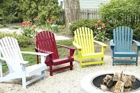 Adirondack Patio Furniture Sets Adirondack Patio Furniture Sets Home Site
