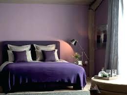 deco chambre parme peinture parme couleur peinture parme pour chambre juananzellini