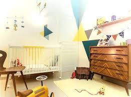 chambre enfant scandinave deco chambre bebe scandinave idace dacco chambre enfant scandinave 2