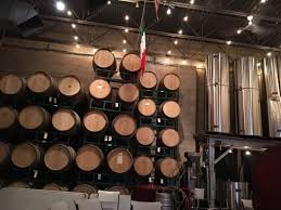 Wakefield Wine Cellar - staten island winery 106 wakefield ave ste a staten island ny