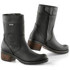 womens motorcycle riding boots falco ayda womens boots online motorcycle accessories australia scm