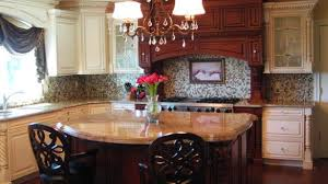 staten island kitchen cabinets astounding staten island kitchen cabinets arthur kill rd with wolf