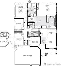 energy efficient homes floor plans saving energy house design house of sles house plans energy