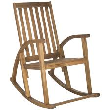 Acapulco Rocking Chair Shop Wayfair For Patio Rocking Chairs Live Pinterest