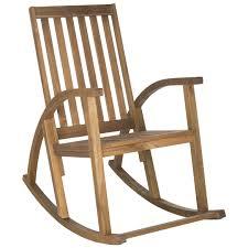 Benjamin Franklin Rocking Chair Shop Wayfair For Patio Rocking Chairs Live Pinterest