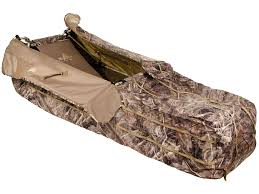 Layout Blind For Sale Layout Blinds 23279 Midwayusa