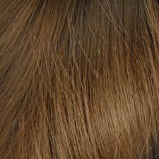 light golden brown hair color chart sepia wigs color chart best wig outlet