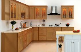 oak kitchen design cabinet traditional kitchen designs for luxurious house