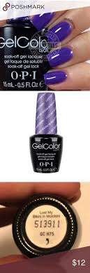 opi gel uv light opi gel polish opi gel polish opi and customer support