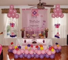 kids birthday party decoration ideas at home birthday party decoration ideas for kids at home decoration ideas