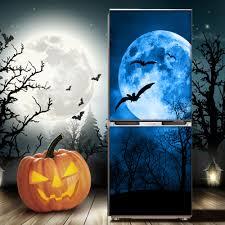 decoration de halloween revestimientos de paredes de halloween compra lotes baratos de