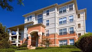 apartment sedona apartments arlington va home design new