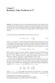 100 pdf solution manual of differential equation by dennis zill