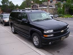 chevrolet suburban price modifications pictures moibibiki