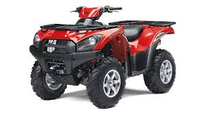 quad 750 kawasaki u2013 idee per l u0027immagine del motociclo