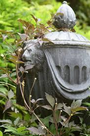 relics sculpture motifs for the home fabulous lion read more