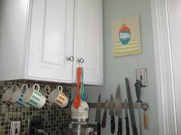 31 best kitchen images on pinterest behr paint crafts and