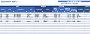 Ebay Excel Template Inventory Spreadsheet Template For Excel Haisume