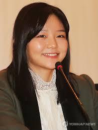 drama special white christmas korean drama 2011