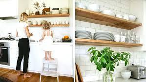 etagere cuisine etagere deco cuisine etagere deco cuisine etageres de cuisine