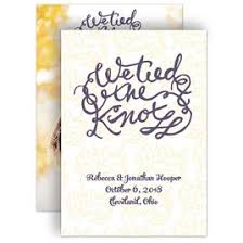 wedding announcements elopement announcements invitations by