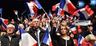 si鑒e du front national si鑒e du front national 28 images 201 lections r 233 gionales