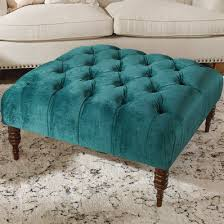 ottomans footstools u0026 poufs shades of light