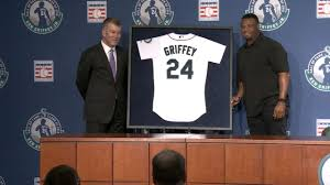 Kenny Backyard Baseball Mariners To Retire Ken Griffey Jr Number Mlb Com