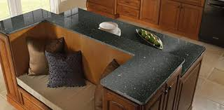 How Much Are Corian Countertops Corian Price List Installed And Materials Only