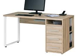 Computer Schreibtisch Momati24 De Set Plus 1675 6 Schreibtisch Trendmöbel Aus Der Fabrik