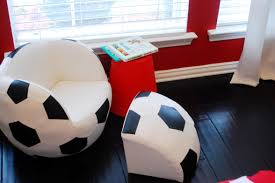 soccer decorations for bedroom awesome soccer decorations for bedroom 12 callysbrewing