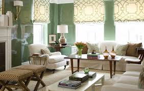 Contemporary Living Room Nyc On Inspiration - New york living room design