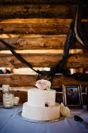 Rustic Weddings Elegant Rustic Wedding At Strawberry Creek Ranch Junebug Weddings