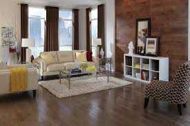 Tile Vs Laminate Wood Flooring 43 Carpet That Looks Like Wood Flooring Carpet Tiles Vs Laminate