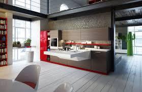 graceful photos of bathroom layout ideas 10x13 pleasant decor art