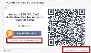 purchase gift card how to buy itunes gift card with bitcoins coinqa