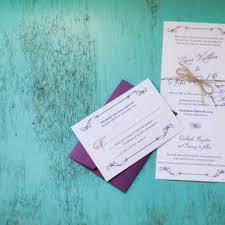 purple wedding invitations purple wedding invitations