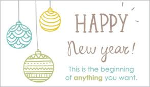 happy new year card happy new year ecard free new year cards online