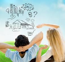 mutui al 100 per cento prima casa mutuo al 100 per giovani e famiglie mutuisi it